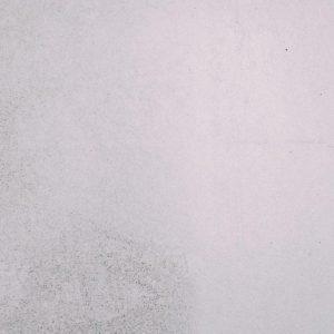 ANR Concrete Studio - Windsor / Detroit - Custom Concrete - Styles