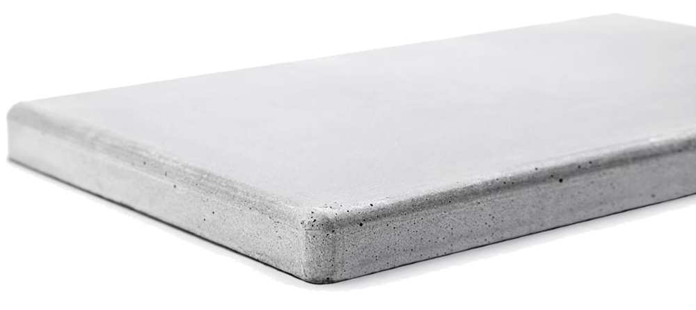 ANR Concrete Studio - Windsor / Detroit - Custom Concrete